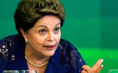 """El exministro brasileño, Carlos Lupi, declaró que una de las razones de la crisis política en Brasil es que el gobernante Partido de los Trabajadores (PT) """"robó demasiado"""""""