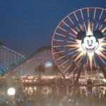 Disneylandia celebrará sus 60 años con desfile nocturno de Mickey Mouse