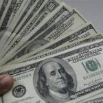 El tipo de cambio del dólar frente al sol cierra en alza: S/ 3.27