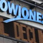 Wall Street cierra con pérdidas y descenso del 0,04% en el Dow Jones