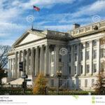 EE.UU. registra déficit presupuestario de US$53.000 millones en marzo