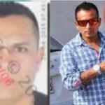 Gerald Oropeza: a balazos cae implicado en intento de asesinato