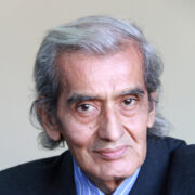 Ernesto Chávez