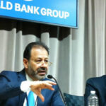Banco Mundial: Perú continuará creciendo por encima de la región