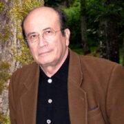 Eduardo González V.