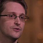 Internet: ¿cuál es la contraseña perfecta? según Edward Snowden