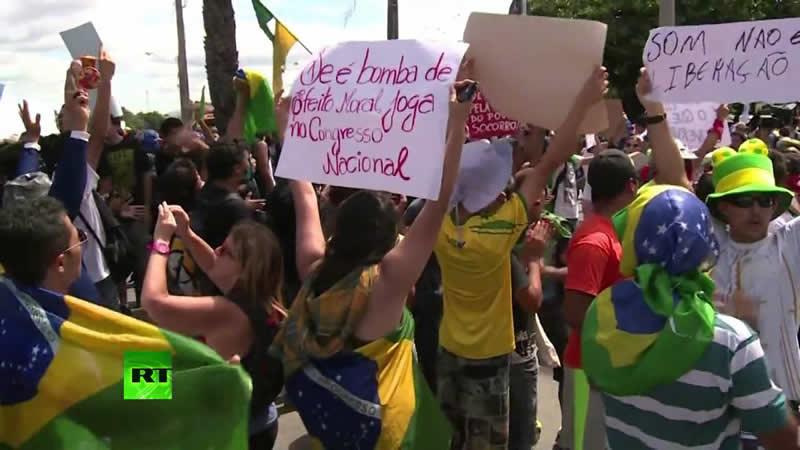 enfrentamientos-brasil2-800