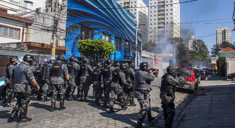 enfrentamientos-brasil33-800