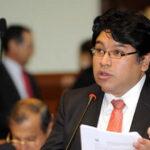 Perú Posible rechaza fallo que mantiene en carrera a Keiko Fujimori