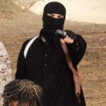Estado Islámico muestra ejecución de cristianos etíopes en Libia