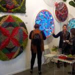 Perú es el invitado de la Feria de Arte Contemporáneo Estampa en Madrid
