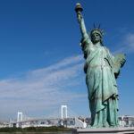 Estatua de la Libertad: reabren ingreso al público tras amenaza de bomba