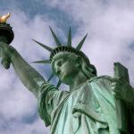EEUU: evacuan Estatua de la Libertad por investigación policial