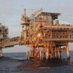 Argentina defiende la denuncia contra exploración de crudo en Malvinas