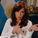 Otra vez desestiman denuncia de Nisman contra Cristina Fernández