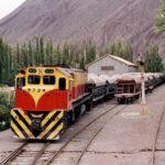 Argentina: Senado aprueba re-estatización de los ferrocarriles