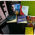 Colombia: Feria del Libro de Bogotá busca hacer un país de lectores