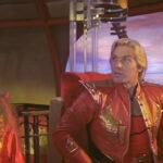Flash Gordon volvería al cine de la mano de Matthew Vaughn
