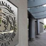 FMI eleva crecimiento de Perú, Chile, Colombia y Ecuador para el 2018