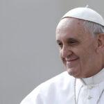 Bolivia: Iglesia convoca colecta para gastos de visita del Papa