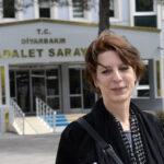 Turquía: absuelven periodista acusada de terrorista