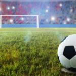 FIFA evalúa que sólo los capitanes hablen con el árbitro en un partido