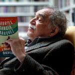 Efemérides del 17 de abril: fallece Gabriel García Márquez