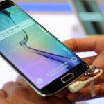 Galaxy S6 y Galaxy S6 Edge se vende desde este viernes en el Perú