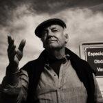 Muere Eduardo Galeano, escritor y periodista uruguayo