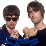 """Liam y Noel Gallagher: el """"acuerdo de caballeros"""" para juntar a Oasis"""