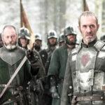 Game of Thrones: episodios 'nuevos' se filtran en Internet