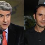 España: Nombran nuevo director del diario El Mundo