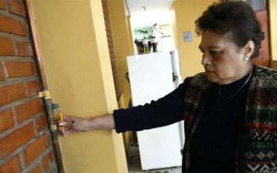 Osinergmin dispuso que la empresa que distribuye de gas natural a la capital, reduzca la presión con la que entrega este recurso en algunas zonas de Lima Norte.