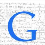 Google actualiza algoritmos para beneficiar a usuarios móviles