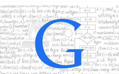 Google actualizó el algoritmo de su motor de búsqueda con el fin de mejorar la estructura en la que se muestran los resultados en los dispositivos móviles.