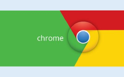 Google anunció una extensión libre de su navegador Chrome que refuerza la protección de sus cuentas de Google, incluido los e-mails, frente a los hackers que pretenden romper las contraseñas y acceder a información personal.