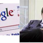 Google: En beneficio de medios digitales plantea reformar Google News