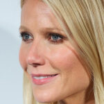 Gwyneth Paltrow comerá una semana con sólo 29 dólares