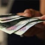 CTS: propuesta que libera excedente es solo por dos años