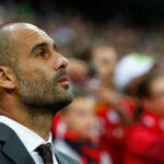 Champions: Guardiola dice que será especial enfrentar a Barcelona