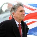 """Las Malvinas: Reino Unido acusa a Argentina de """"bullying escandaloso"""""""