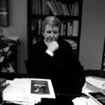 Herralde: lo importante no es el editor, sino los libros que publica