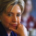 Hillary lanza su candidatura este domingo en Twitter