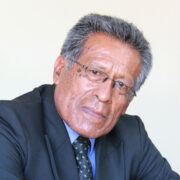 Hugo Laredo