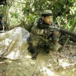 Prorrogan estado de emergencia en Huánuco, San Martín y Ucayali