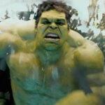 Hulk: ¿por qué no está en agenda una película de este personaje?