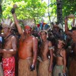 Paraguay: Aprueban proyecto de ley sobre salud de 20 pueblos indígenas