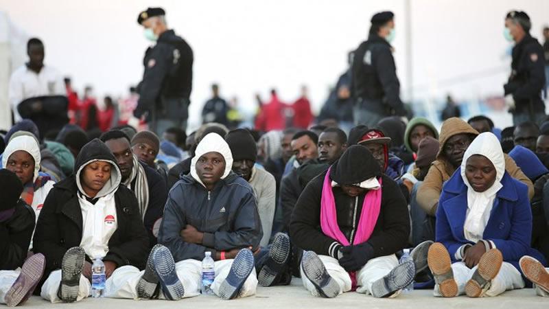inmigrantes3