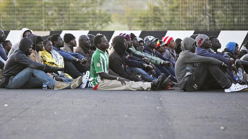 inmigrantes88