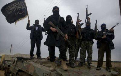 El Observatorio Sirio de Derechos Humanos anunció hoy que el Estado Islámico emite sus propios carnés de identidad para ciudadanos de la provincia de Al Raqa (noreste), su bastión principal en Siria.